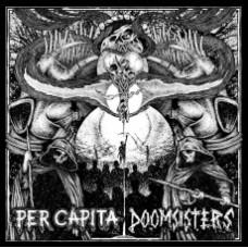 Split - Per capita / Doomsister