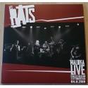 Les Rats – Maloka Live Recordings Series at Les Tanneries