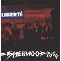Sherwood Pogo – Liberté