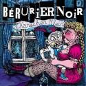 Berurier Noir - Derive Mongole #02