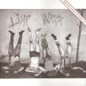Limp Wirst - Want Us Dead + Limp Wirst