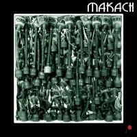 Makach - s.t