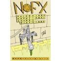 NOFX - Baignoires, hépatites et autres histoires