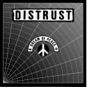 Distrust – A Dream Of Peace +