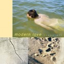 Modern Love – Tross Alt