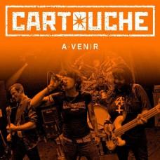 Cartouche – A Venir
