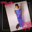 Neon Hearts – Popular Music