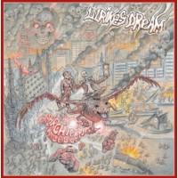 Ulrikes Dream – Anarchie In Leuven