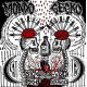 Mondo Gecko ‎– Sick, Twisted, Psycho, Deranged