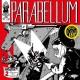 Parabellum – Gratuit : 2 Morceaux En Moins !