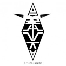 Ostavka ‎– Conclusions