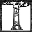 Koenigstein Youth – Koenigstein Youth