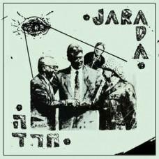 Jarada - s.t