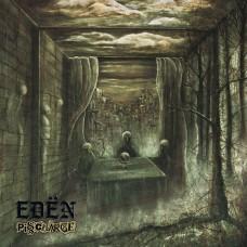 Pisscharge – Edën