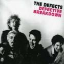The Defects – Defective Breakdown