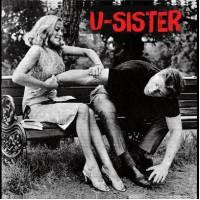 U-Sister – U-Sister