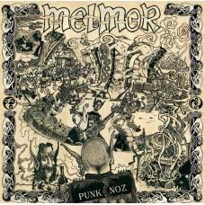 Melmor – Punk Noz