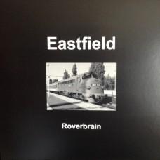Eastfield – Roverbrain