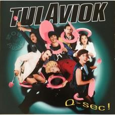 Tulaviok – Q Sec