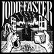 Jodie Faster – Blame Yourself