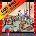 Lazy Doll Factice – Pinces Sans Rire