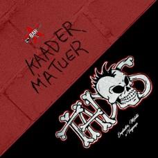 Split -  La Bande A Kaader / Tados