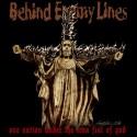 Behind Enemy Lines – One Nation Under The Iron Fist Of God