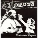 Ahorcados – Cadavres Exquis