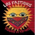 Los Fastidios – Rebels'n'Revels