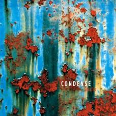 Condense – Genuflex