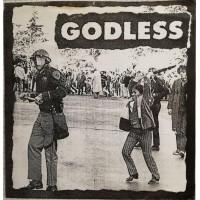 Godless – Godless