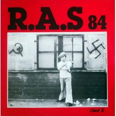 R.A.S. – 84