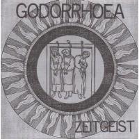Godorrhoea – Zeitgeist
