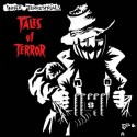 Inner Terrestrials – Tales Of Terror