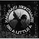 Crass – Nagasaki Nightmare / Big A Little A