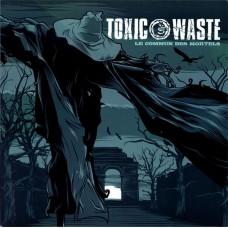 Toxic Waste – Le Commun Des Mortels