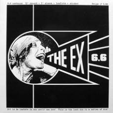 The Ex – 6.6
