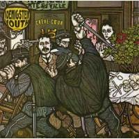 Koenigstein Youth – Crève Coeur