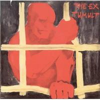 The Ex – Tumult
