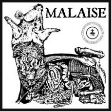 Malaïse – Malaïse