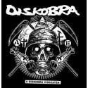 Diskobra – A Diskobra Visszatér
