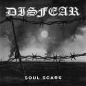 Disfear – Soul Scars