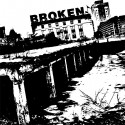 Broken - Self Tittle