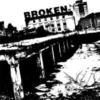Broken - Self Tittle