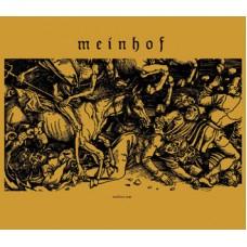 Meinhof – Endless War