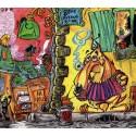 Les Clebards – Histoires De Trottoirs