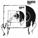 Baasta - Paanic