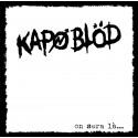 Kapø Blöd – On Sera Là...