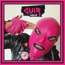 Cuir – Album