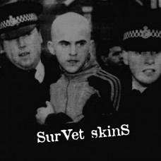 Survet Skins – Survet Skins